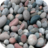 Pebble Wallpapers icon