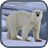 Polar bear HD. Video Wallpaper 1.02 APK