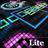 Popular Lite 1.3.6 APK