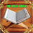 The Holy Quran 1.0 APK