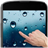 Rain on the glass 5.2 APK