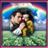 RainbowPhotoFrames 1.0 APK