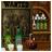 Saloon 3D icon