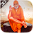 Shirdi Sai Baba 3D LWP 1.5