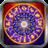 Space Zodiac Live Wallpaper 1.3 APK