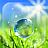 Spring Live Wallpaper 1.1.3