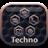 Smart Launcher Techno 1.5 APK