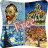 Touch of Van Gogh - Free 1.0 APK