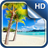 Tropical Paradise Wallpaper HD 1.0.1 APK