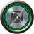 Green Circle 1.2 APK