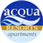 Acqua Resorts Apartments 1.2 APK
