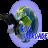 RTV Liberdade icon