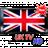 New UK TV HD 2.0