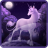 Unicorn Jigsaw Puzzles 1.0