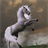 Unicorns Live Wallpaper 1.1.1 APK