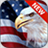 UsaFlagWallpapers 1.0 APK