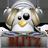 Web Blitz 2130968585
