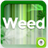 Weed Locker Theme 1.3.0 APK