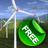Wind Turbines 3D Free 2.4 APK