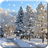 Snow live wallpaper 1.0.6 APK
