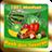 1001 Manfaat Buah dan Sayur 2.0.1 APK