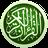 alQuran 3.2.0