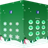 Applock Theme Snowman 1.2.9