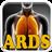 ARDS 0.0.1