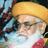 Ashraful Mashaikh 1.0 APK