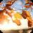 autumn wallpaper 1.2.0 APK