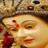 Best Gayatri Mantra 1.2