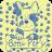Botu Pets 1.0 APK