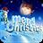 Christmas Photo Frame 1.0.2 APK