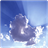 Cloud Wallpapers 1.0 APK