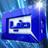Dunya TV 1.1.4 APK