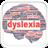 Dyslexia Disease 0.0.1