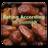 Eating According to Sunnah 1.0 APK