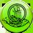 Best Quran Lite icon