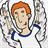 El muchacho que voló demasiado alto 5.0 APK