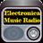 Electronica Radio 1.0 APK