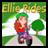 Ellie Rides 1.6