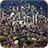 English Cities 3.0