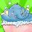 Filin Banyosu 2.0 APK
