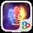 Fireworks GO Launcher 4.177.100.7 APK