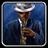 Free Blues Radio icon