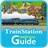 Guide for TrainStation icon