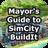 SimCity BuildIt Guide icon