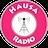 Hausa Radio 5.81