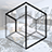 InteriorStudy1 1.0