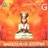 Jain Bhaktamar Stotra (Gujrati) 1.0